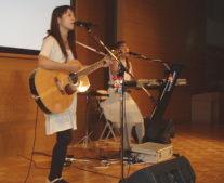 07forum2009-6