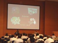 07forum2010-4